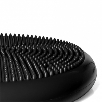 DISC PUMP PROFILE cu masaj 33cm negru DK 2111 PROfit