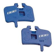 BBB Discstop Bbs 45