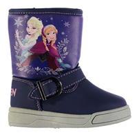 Ghete Disney Ankle pentru fete pentru copii cu personaje