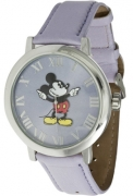 Disney clasic Time Collection Mickey Mouse (topolino) Xl