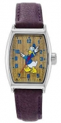 Disney clasic Time Collection Donald Duck (paperino)
