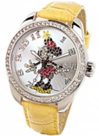 Disney clasic Time Collection