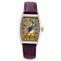 Disney clasic Time Collection Donald Duck (paperino) - Mechanic