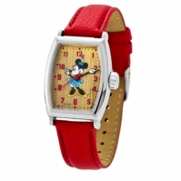 Disney clasic Time Collection Minnie - Mechanic