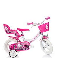 Disney Frozen 2 Bike pentru Copii