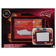 Disney Large Magnetic Scribbler