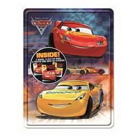 Disney Pixar Cars 3 81