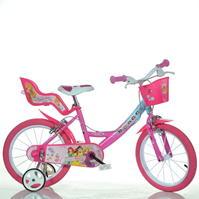 Disney Princess Bike pentru Copii