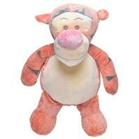 Disney Winnie The Pooh Snuggletime Extra Large Tigger So