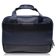 DKNY Ace Business Briefcase