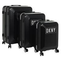 DKNY DKNY 312 Unlimited Luggage 12