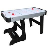 Donnay 5ft Folding Air Hockey Table