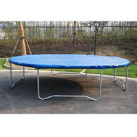 Donnay All Weather Cover