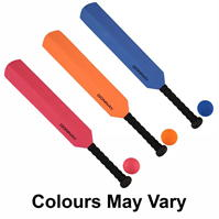 Set Donnay Cricket