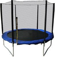 Donnay Enclosure Net