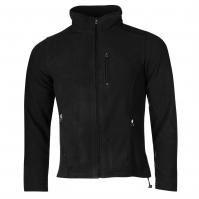 Jacheta Donnay pentru Barbati