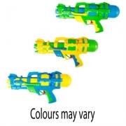 Donnay H2O Water Gun
