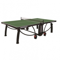 Donnay Indoor 4 Ping Pong Table