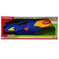 Donnay Mega Water Gun