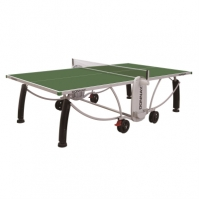 Donnay Outdoor 3 Ping Pong Table