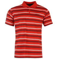 Tricouri polo cu dungi Donnay pentru baietei