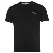 Tricouri Donnay cu decolteu in V pentru Barbati