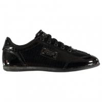Firetrap Dr Osimendo Shoes pentru copii