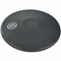 Disc DRB-150 1.5kg cauciuc