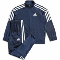 Treninguri adidas TIRO CW3840 copii teamwear adidas teamwear
