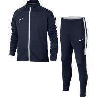 Trening Nike Dry Academy 844714 451 pentru copii