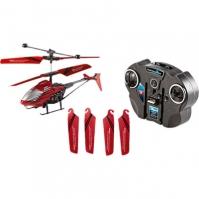 Drona Elicopter Sky Arrow