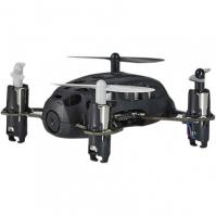 Drona Quadcopter Rc Control Nano Quad Cam