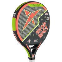 Dropshot Padel Racket Titan 1 0