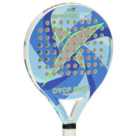Dropshot Spire Racket