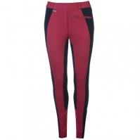 Pantaloni calarie Dublin clasic Euro pentru Femei