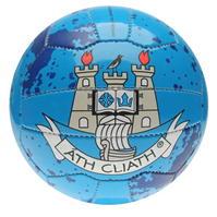 Dublin GAA Ball