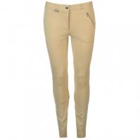 Pantaloni calarie Dublin Supa Slender clasic