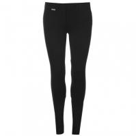 Pantaloni calarie Dublin Slender PO pentru Femei