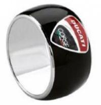 Ducati Jewels - Anello Ring - Small