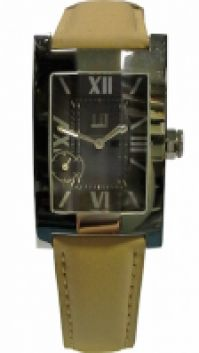 Dunhill Mod Facet Limited Edition Nr 469800