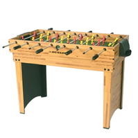 Dunlop 10in1 Multi Games Table