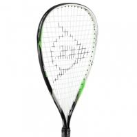 Dunlop Biotec Ti R/Rkt 03