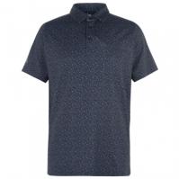 Tricouri Polo Callaway Print pentru Barbati