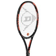 Rachete tenis Dunlop Elite Blackstorm 3.0