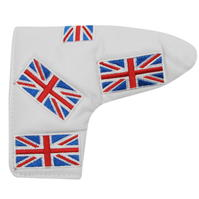 Steag Dunlop Putter Cover