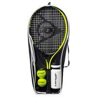 Dunlop Force JuniorSet 73