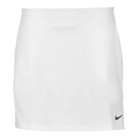 Fusta pantaloni Nike tricot 73 pentru femei