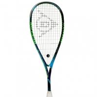 Rachete de squash Dunlop HyperFibre Plus Evolution Pro