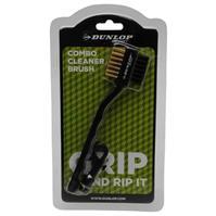 Dunlop Opti Brush