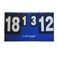 Dunlop Ping Pong Scorer